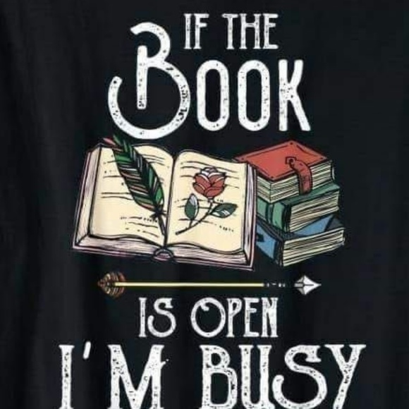 literarycat